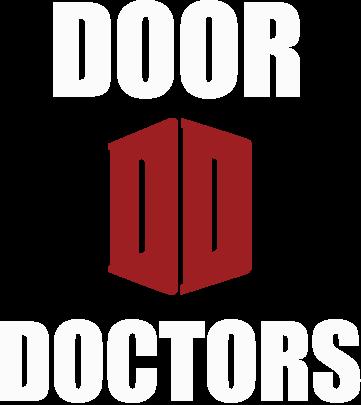 Door Doctors