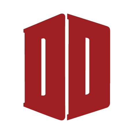 dd_RED